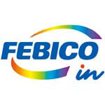 FEBICO Official Online Store