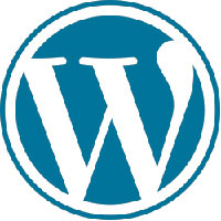 Social Media - WordPress